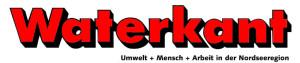 Waterkant logo