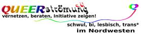 queerstroemung_web-logo