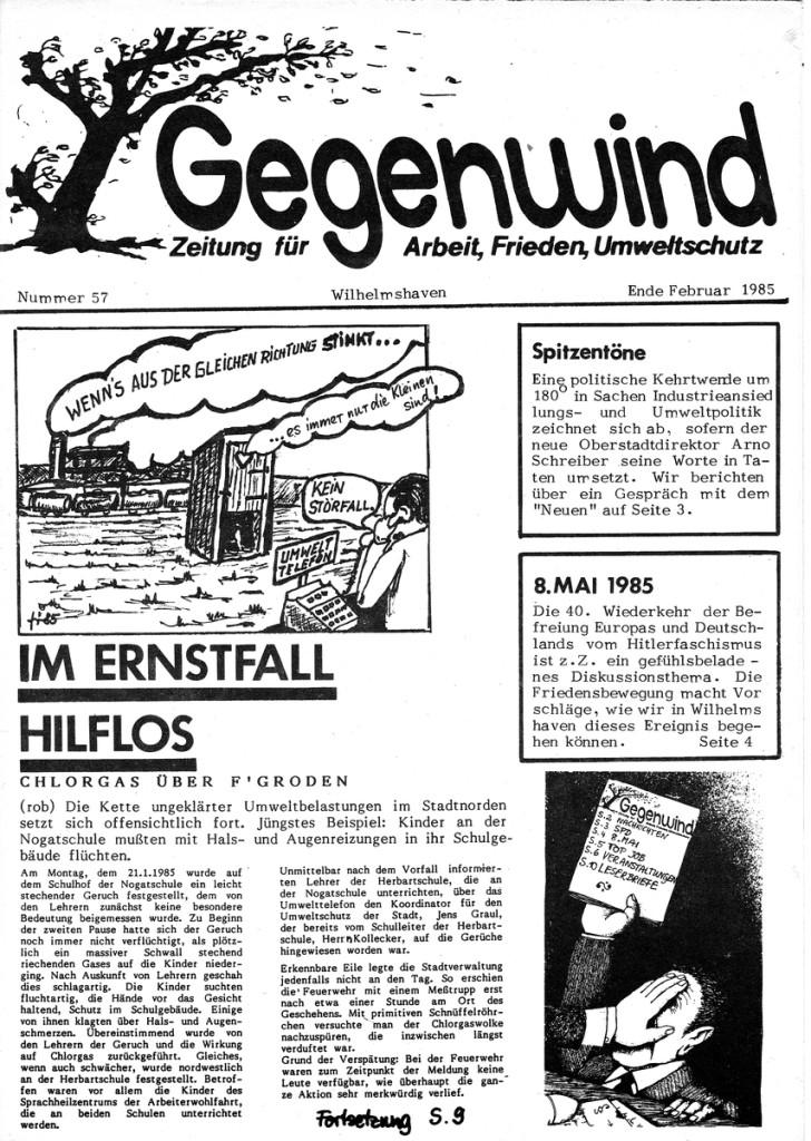 Gegenwind_057