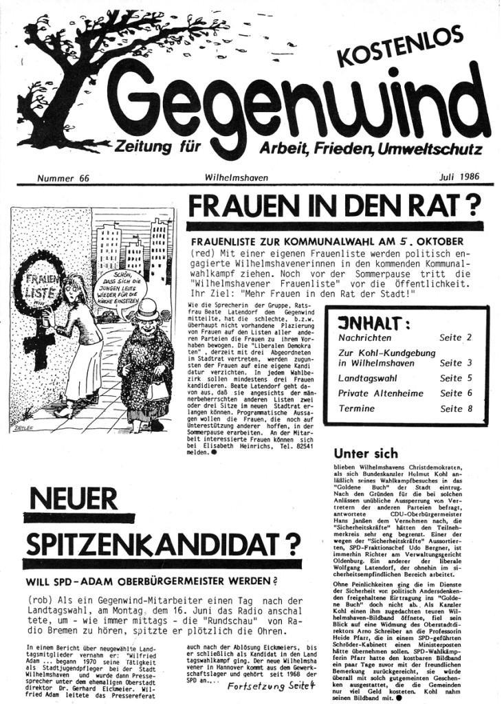 Gegenwind_066