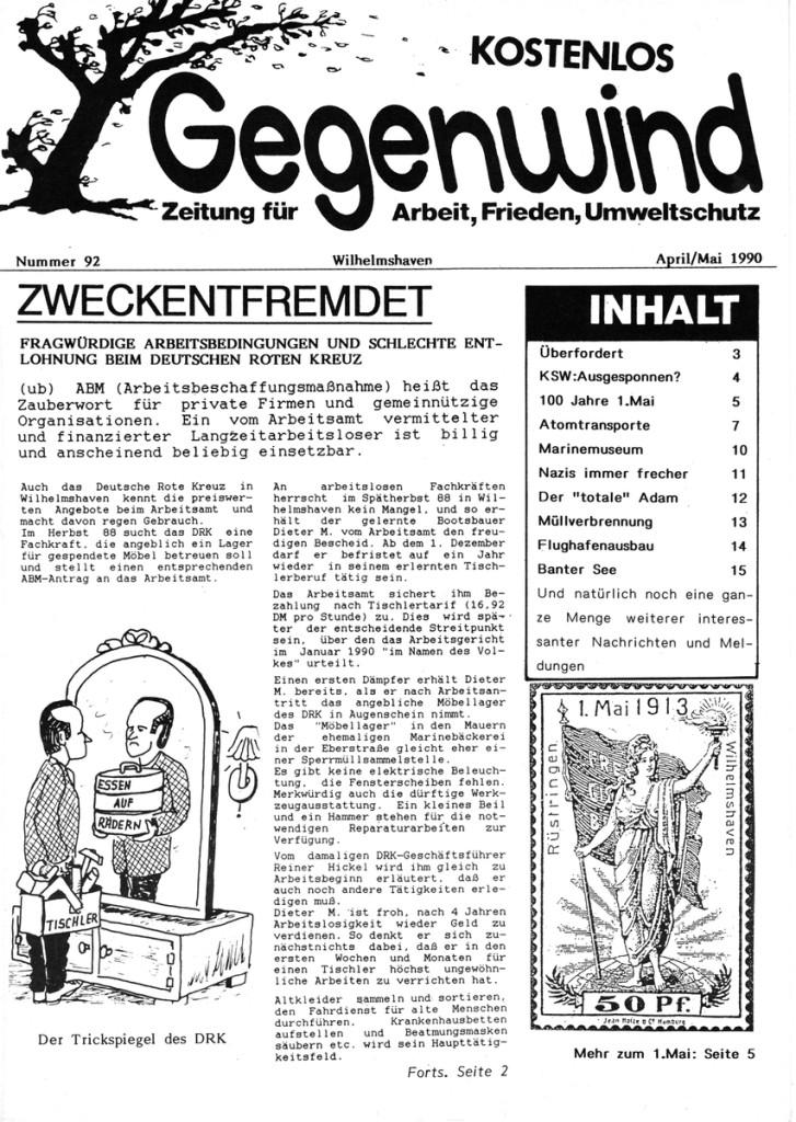 Gegenwind_092
