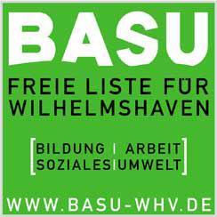 b_BASU