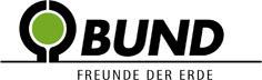 b_bund