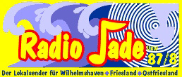 b_radiojade