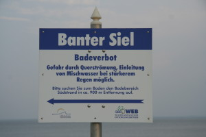 warnschild_banter_siel