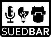 suedbar logo