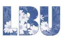 Logo LBU