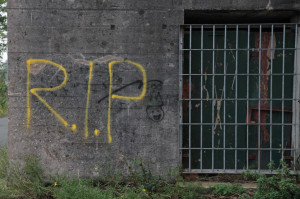 Bunker_BanterSee_RIP_IMG_0167