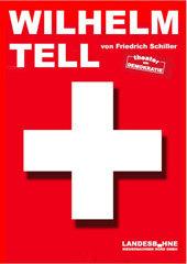Wilhelm Tell 1