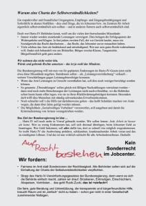 Charta 2