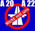 A22_2