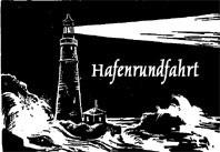 hafenrundfahrt_logo