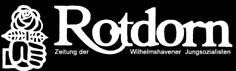 rotdorn_logo