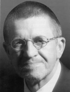 Menzel_Eberhard