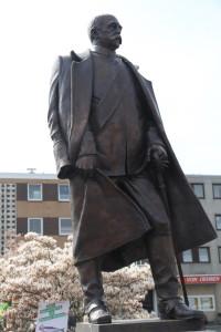 Bismarck_Denkmal 1