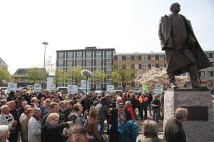 Bismarck_Denkmal 2