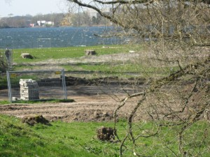 Klein Wangerooge 15042015_2
