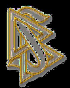 Scientology_Symbol