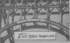 100_Jahre GW_1
