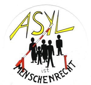 asyl-ist-menschenrecht