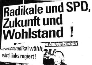 eurowahl01