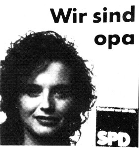 eurowahl02