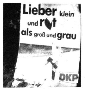 eurowahl03