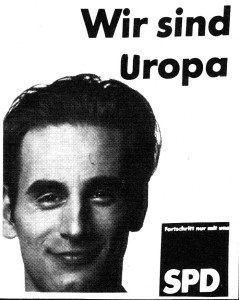 eurowahl04