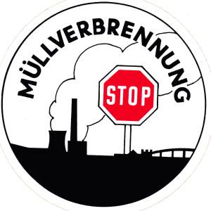 müll_stopp