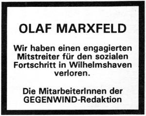 olaf_marxfeld