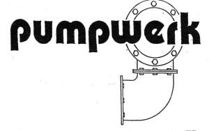puwe_logo_1