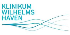 Klinikum_logo
