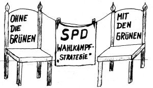 spd_strategie erwin fiege