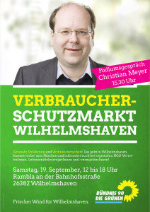 verbraucherschutzmarkt_whv_2015-09-19