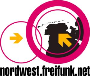 logo nordwestfreifunk