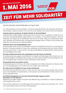 Mai-Aufruf-2016-Bundesvorstand