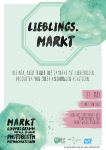 lieblingsmarkt