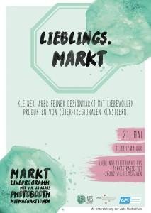 lieblingsmarkt