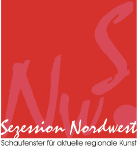sezession-nw