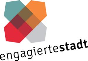logo-engagierte-stadt
