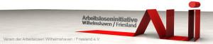 arbeitsloseninitiative-logo