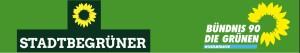 [SCM]actwin,0,0,0,0;Neuen Beitrag erstellen ‹ Startseite — WordPress - Google Chrome chrome 15.09.2016 , 13:56:02