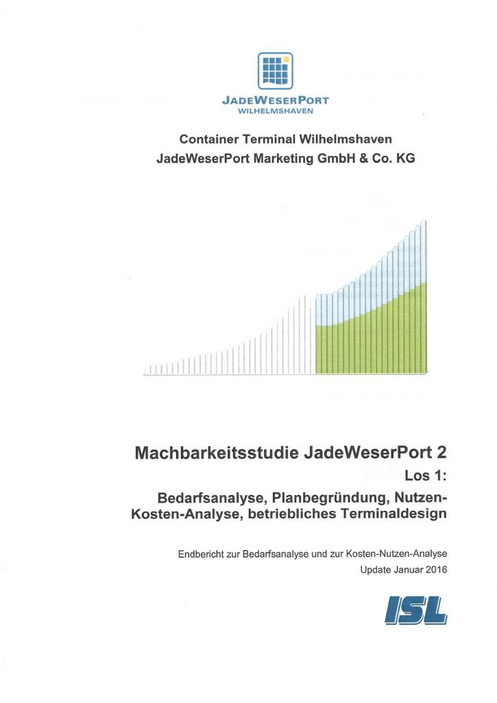JWP_II_Machbarkeitsstudie01