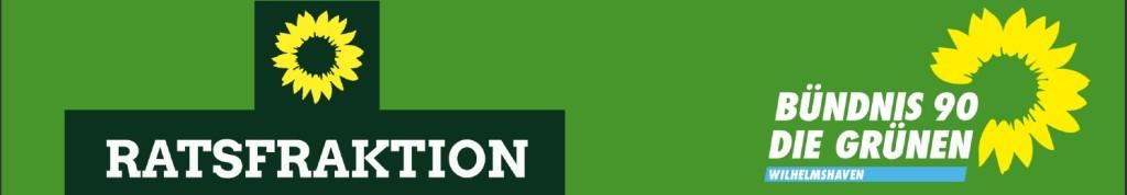 [SCM]actwin,0,0,0,0;PM_B90GRN_2017-03-08_Oberschule-Mitte.pdf - Adobe Acrobat Acrobat 08.03.2017 , 14:47:17