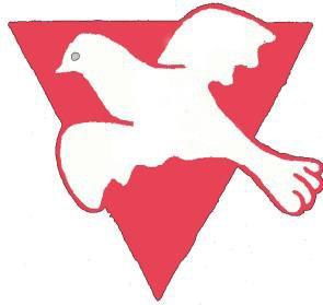 Esterwegen_logo