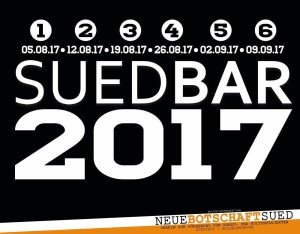 suedbar_grafik-termine2017