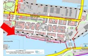 [SCM]actwin,0,0,0,0;87_Stadtspaziergang zum Tag der Städtebauförderung.pdf - Adobe Acrobat Acrobat 05.05.2017 , 10:08:36