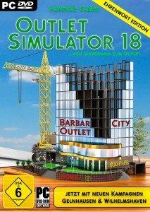 "Spiel ""Potlet-Simulator"" Grafik: Ingo Pape"