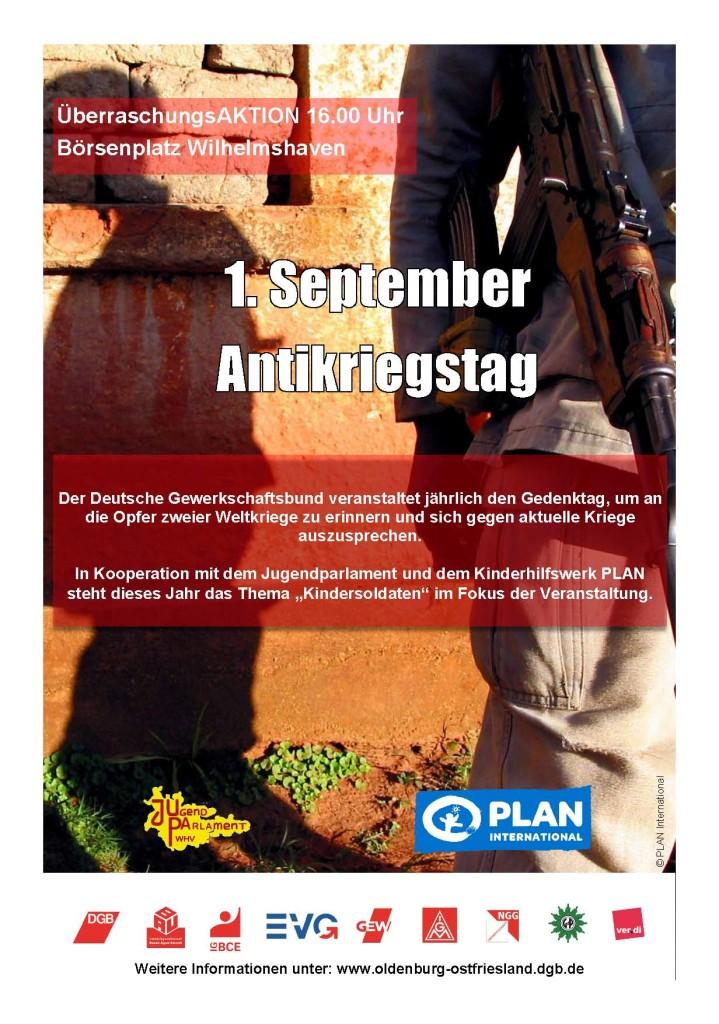 Plakat_Antikriegstag_allg (2)