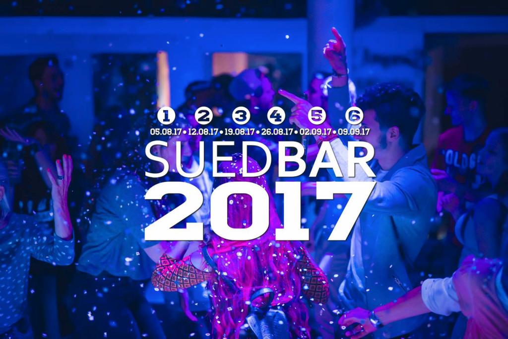 Suedbar_logo_bl